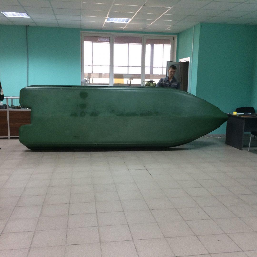Лодки мефодий лодка ока