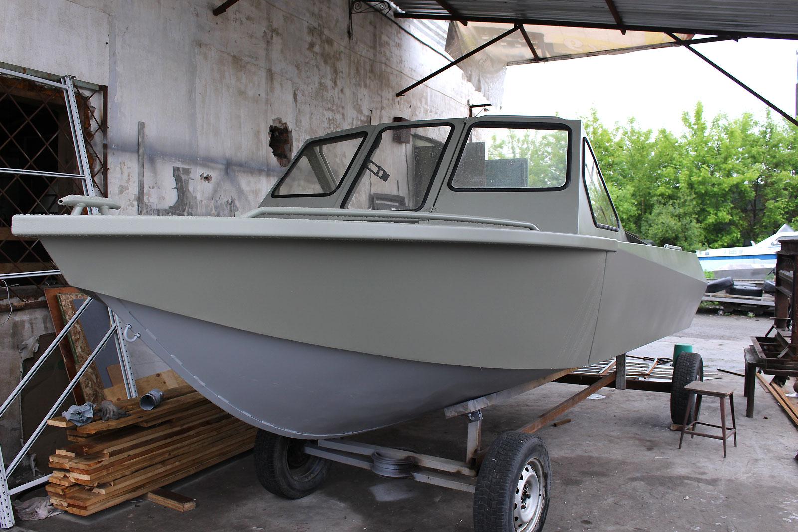 алюминиевые лодки не подлежащие регистрации