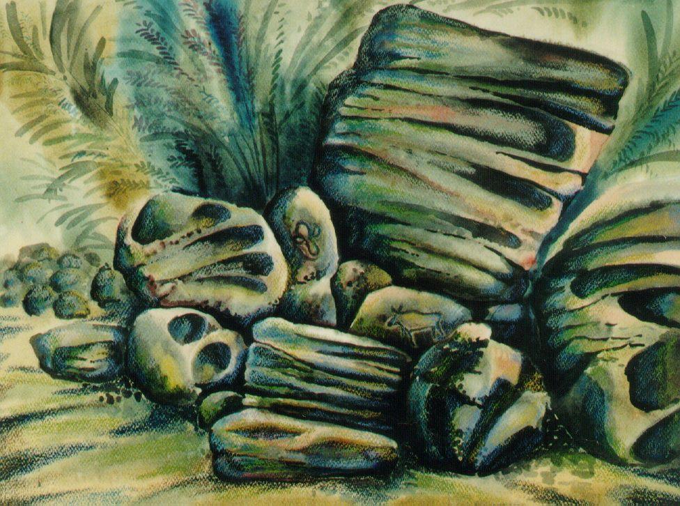 Камни Сикачей.jpg