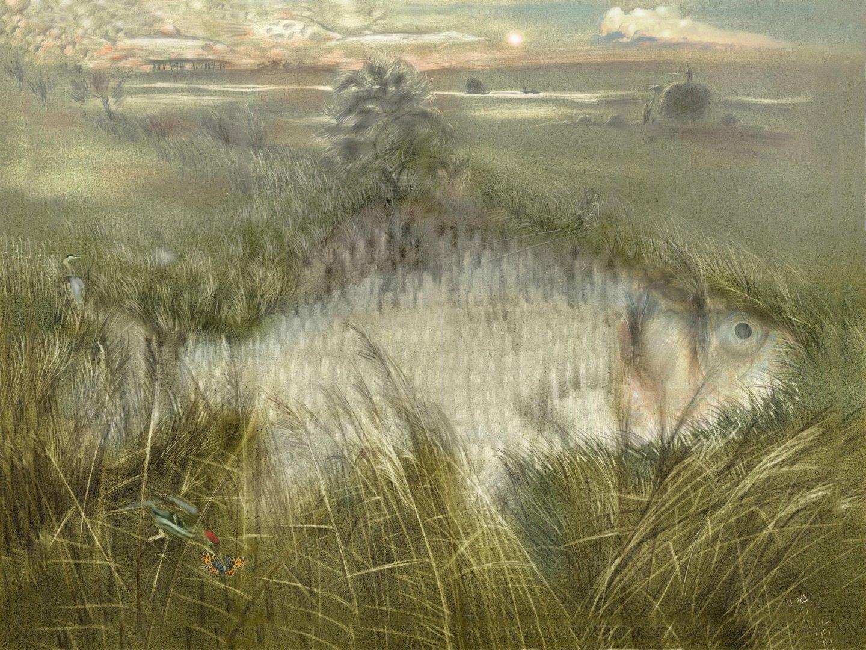Карасинное озеро.jpg