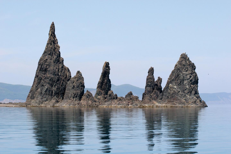 Кекуры на острове Феклистова_новый размер.jpg