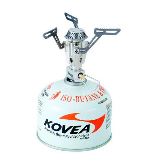 Kovea_KB-0808_10-500x500.jpg