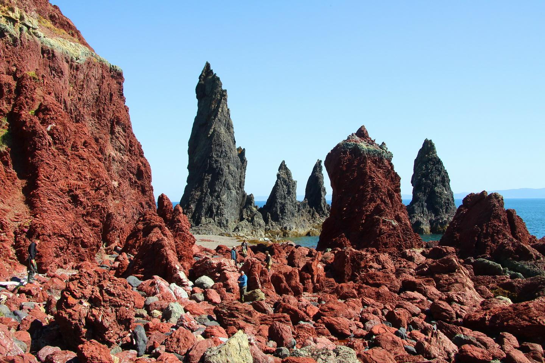 Красные камни Феклистова_новый размер.jpg