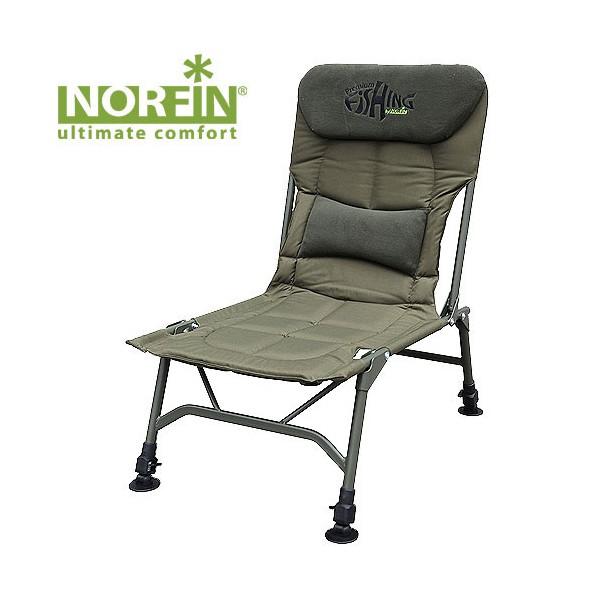 кресло Норфин.jpg