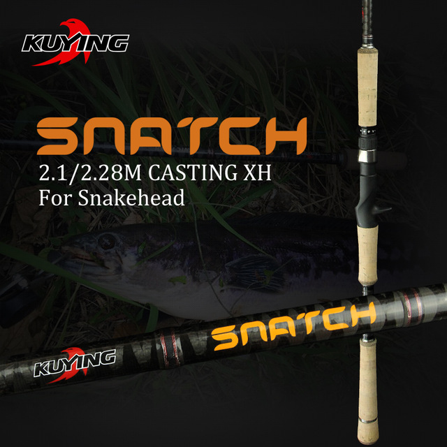 KUYING-SNATCH-2-1m-2-28m-Super-Hard-XH-Carbon-Casting-Lure-Fishing-Rod-Pole-2.jpg_640x640[1].jpg