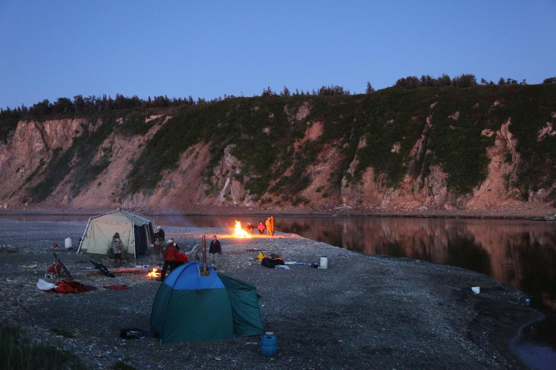 Лагерь туристов (2)_новый размер.JPG