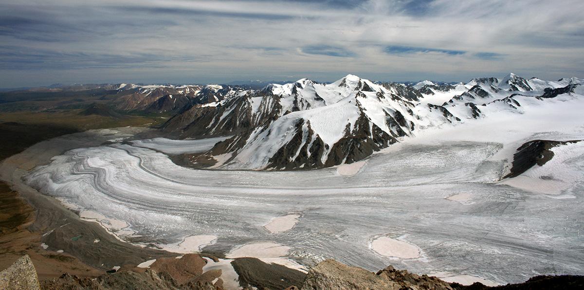 !!!Ледник Потанина и Александры1.jpg