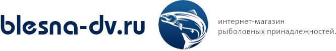 logo-blesnaDV.jpg