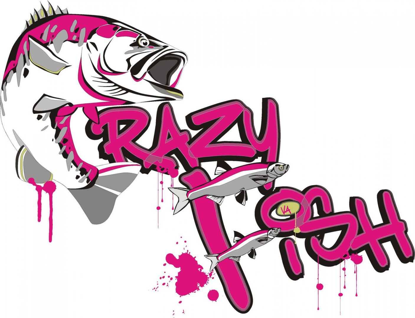 logo CRAZY FISH original_preview.jpeg