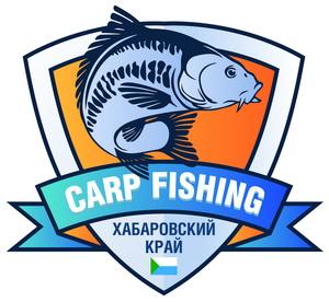 лого щит оранж_300.jpg