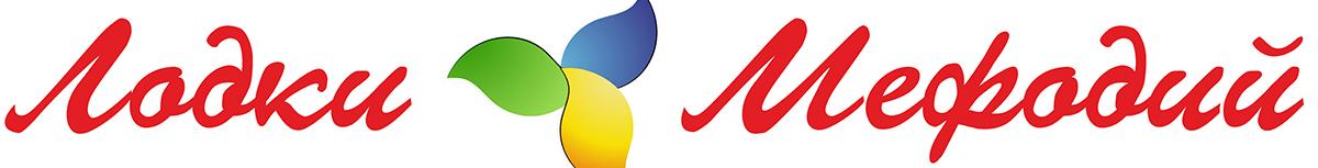 Logo_1200.jpg