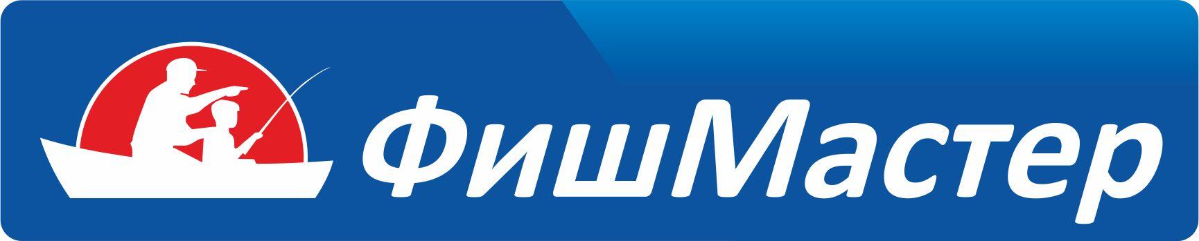 Логотип bl.jpg