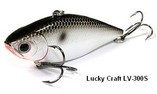 Lucky_Craft_LV_300S.jpeg