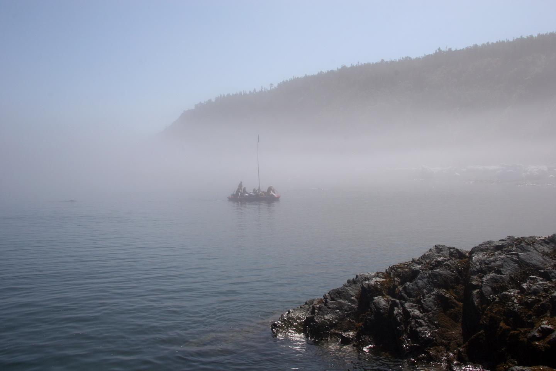 Малый Шантар в тумане_новый размер.jpg