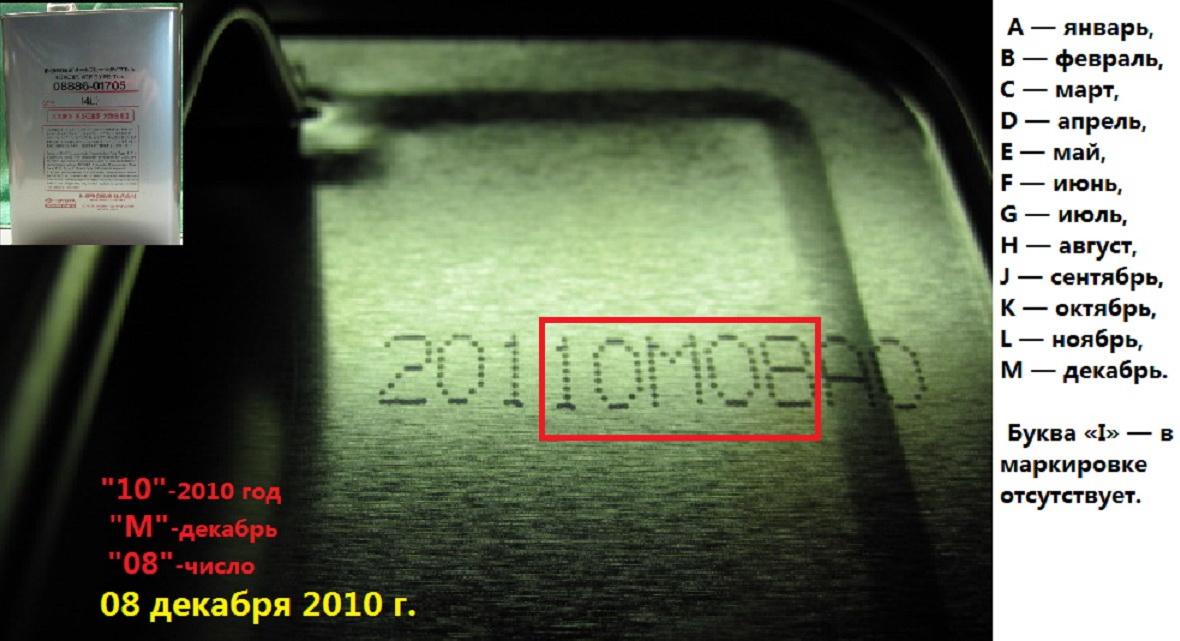 маркировка яп масла.jpg