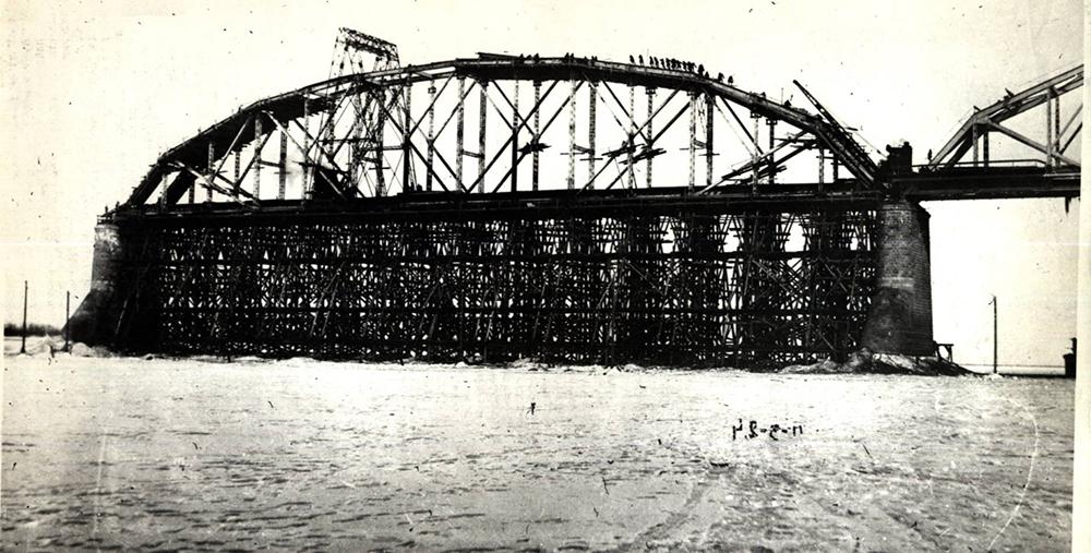 Мост-1.jpg
