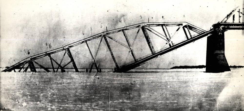 Мост-2.jpg