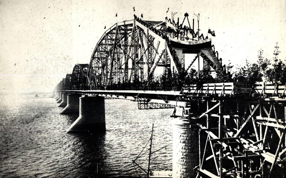 Мост-3.jpg