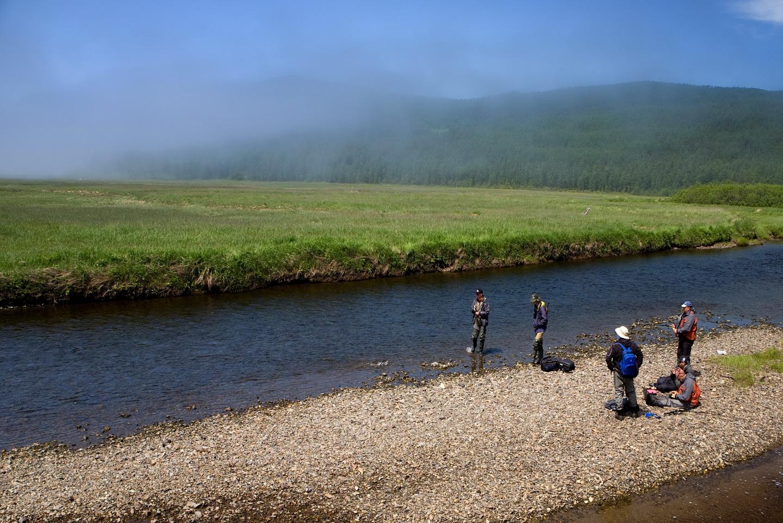 На реке Анаур_новый размер.jpg