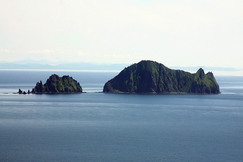Остров Утичий3_новый размер.jpg