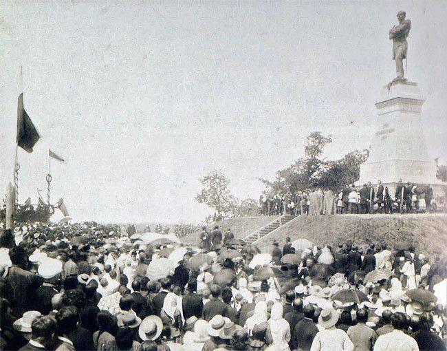 Открытие памятника МА.jpg
