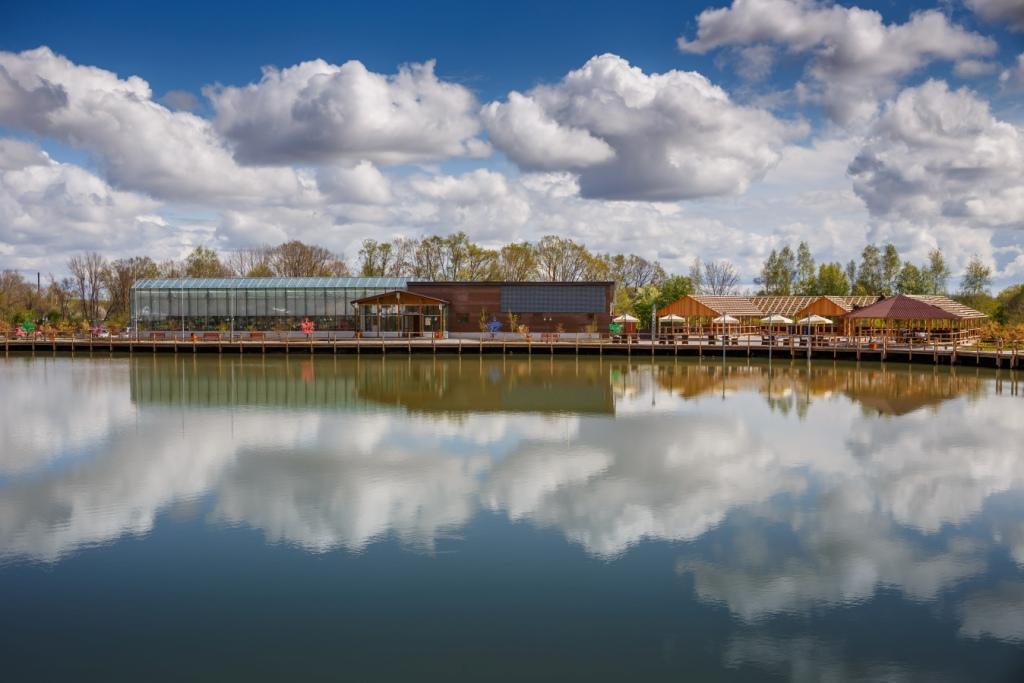 озера на ЗС.jpg