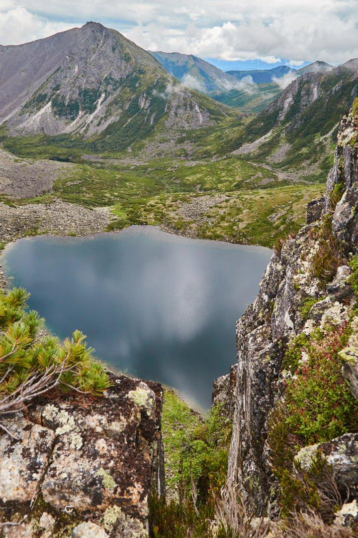 озеро Горное (2).jpg