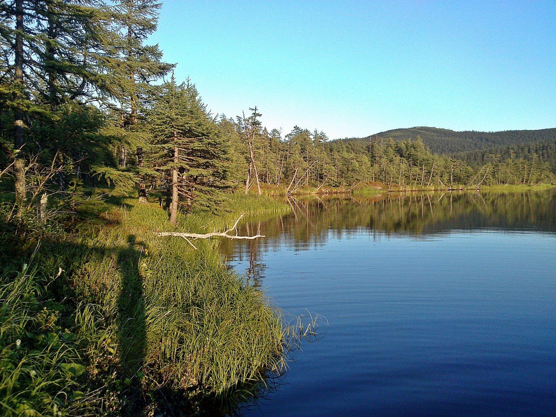 озеро.jpg