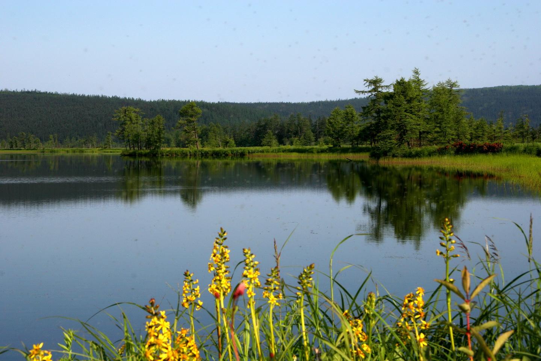 Озеро в заливе Люцун1_новый размер.jpg