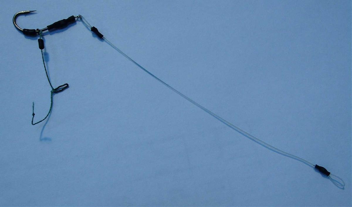 прикормка пелец для рыбалки купить 20_30 кг