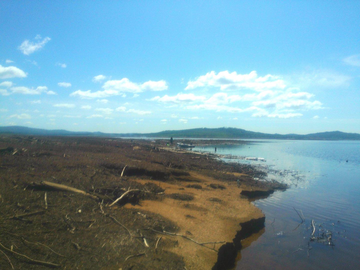 прогноз клева на озере давлетово на 10 дней