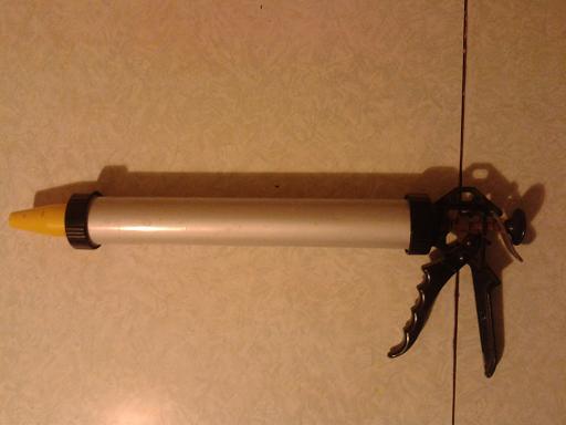 Пистолет для бойлов в собранном виде 1.JPG