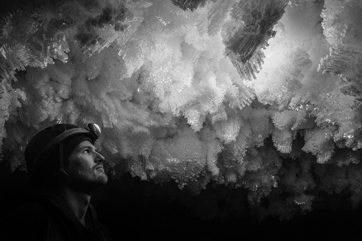 Портрет_Леонтьева_В чертогах Снежной Королевы.jpg