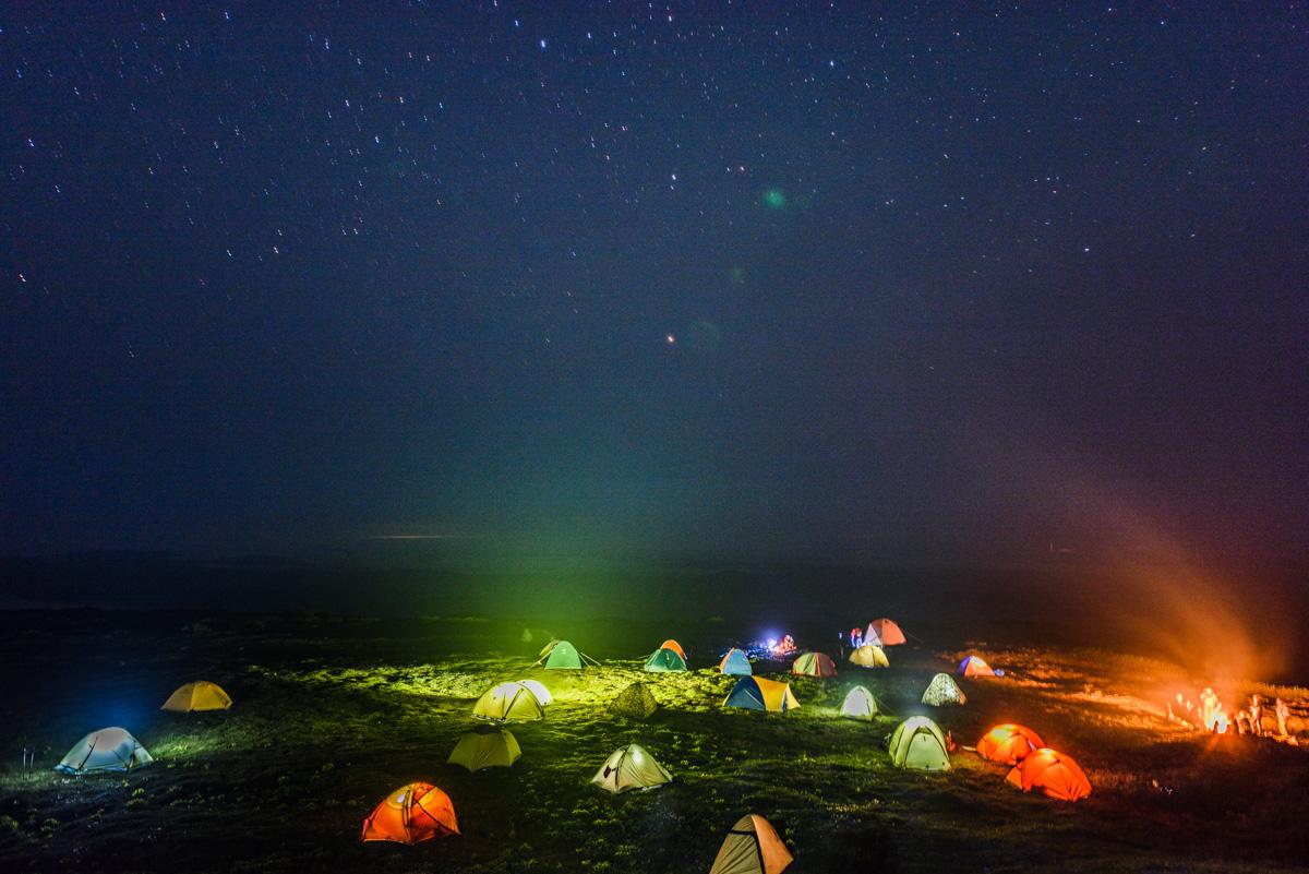 Походные будни Отель тысячи звезд Ковалев Дмитрий.jpg
