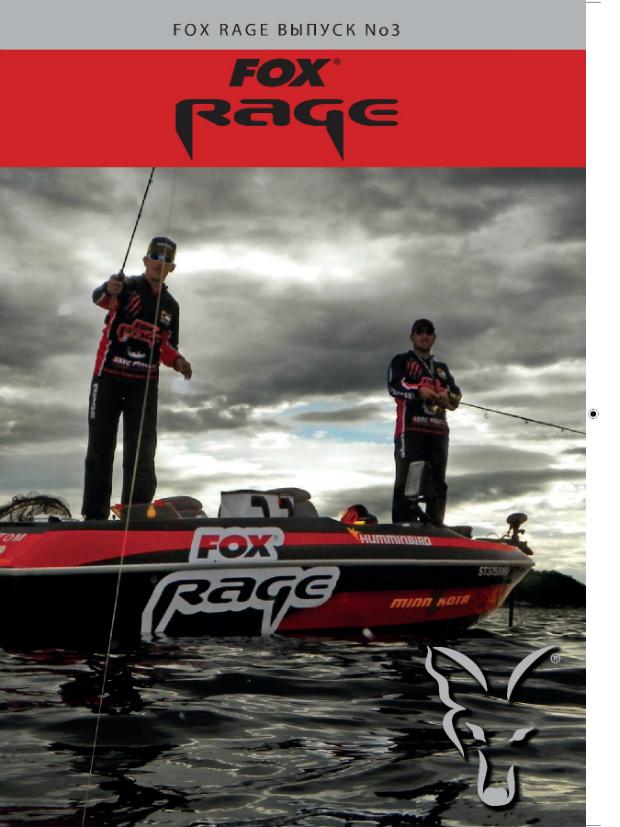 Rage_Guide_3_RU_2014-w620-h877.jpg
