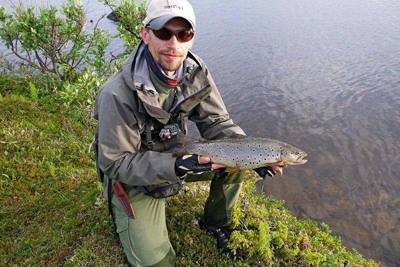 рыба 2.jpg