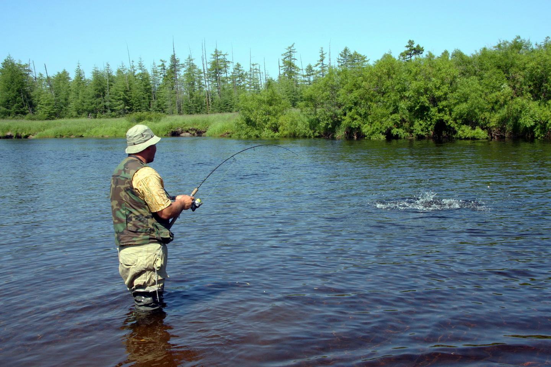 Рыбалка на Оленьей_новый размер.jpg