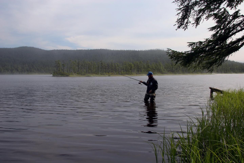 Рыбалка на озере Онгачан_новый размер.jpg