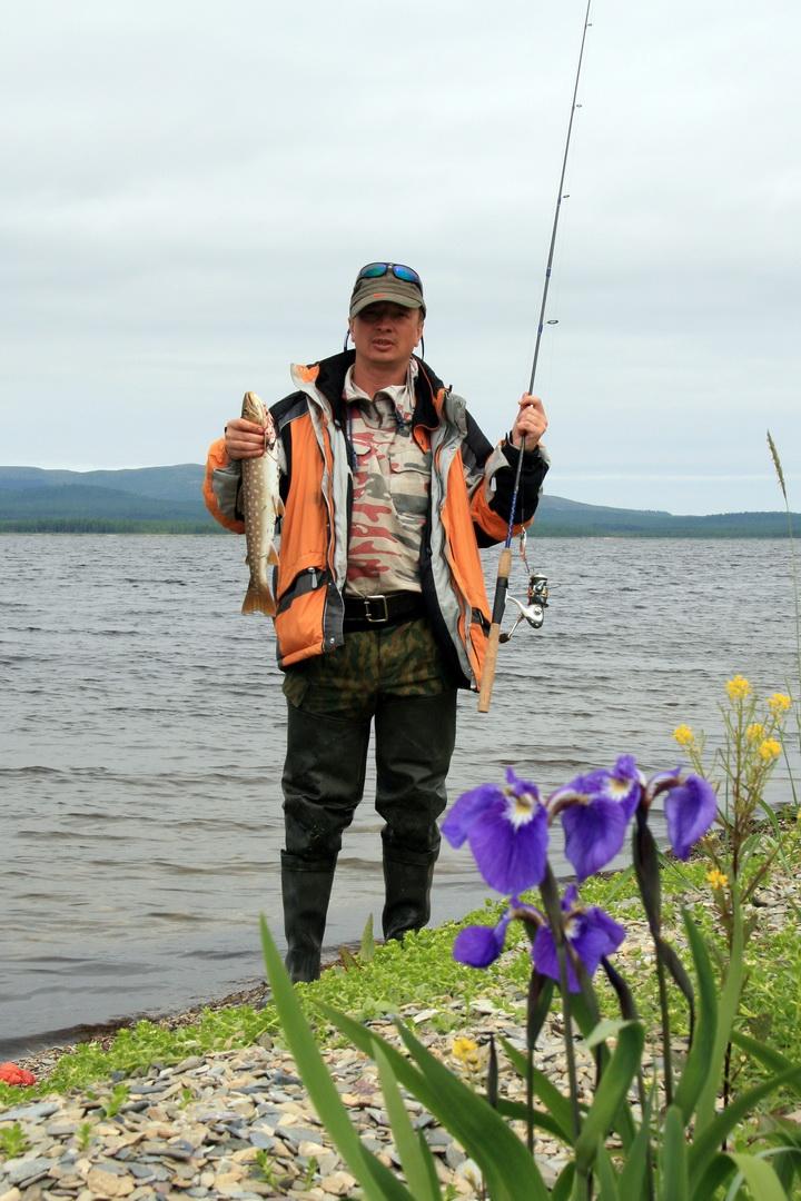 Рыбалка на озере Соленом3_новый размер.jpg