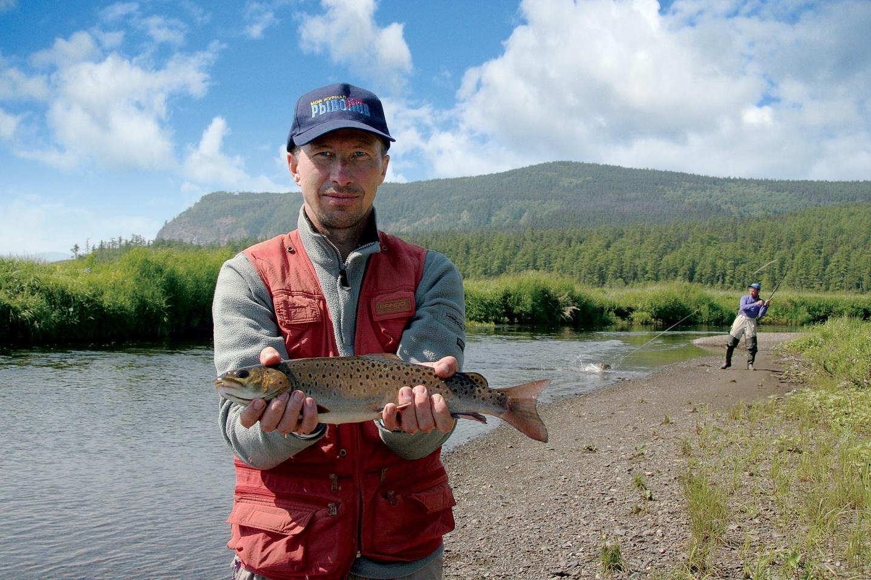 Рыбалка на реке Анаур_новый размер.jpg