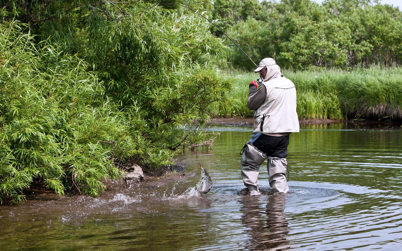 Рыбалка на реке Оленьей_новый размер.jpg