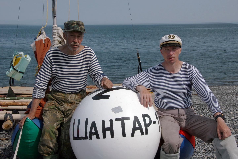 С журналистом Юрием Шмаковым_новый размер.jpg