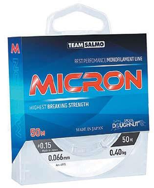 Salmo Micron.jpg
