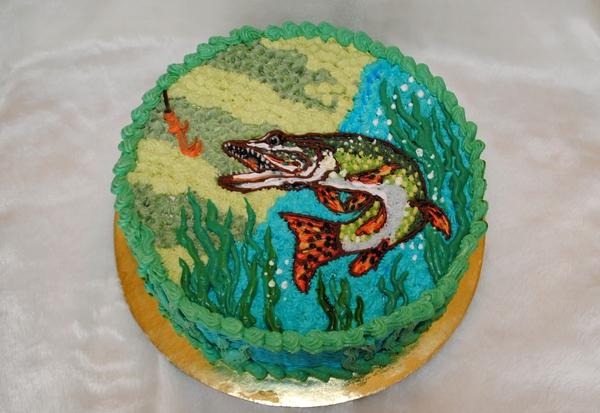 щука торт.jpg