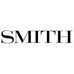 smith2.png