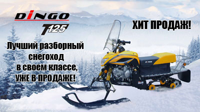 snegohod125.jpg