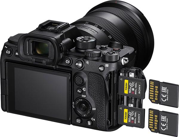 Sony A7SM3_1.jpg