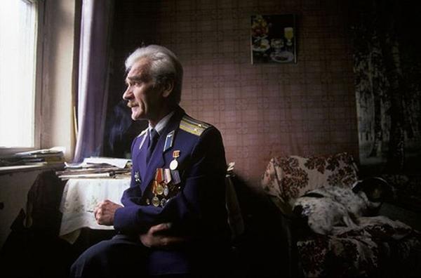 Станислав петров-1.jpg