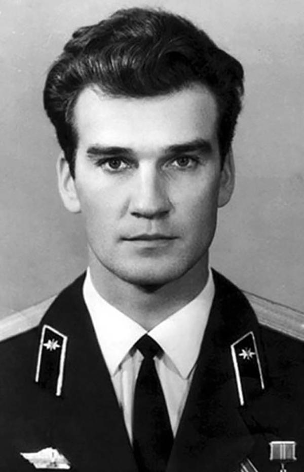 Станислав петров-2.jpg