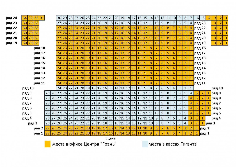 схема Большого зала Гигант новая.jpg